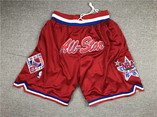 1991-All-Star-West-Shorts-Red-1.jpg