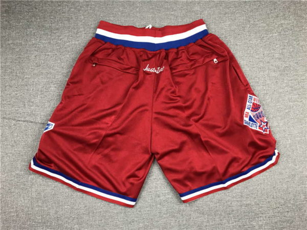 1991-All-Star-West-Shorts-Red-4.jpg