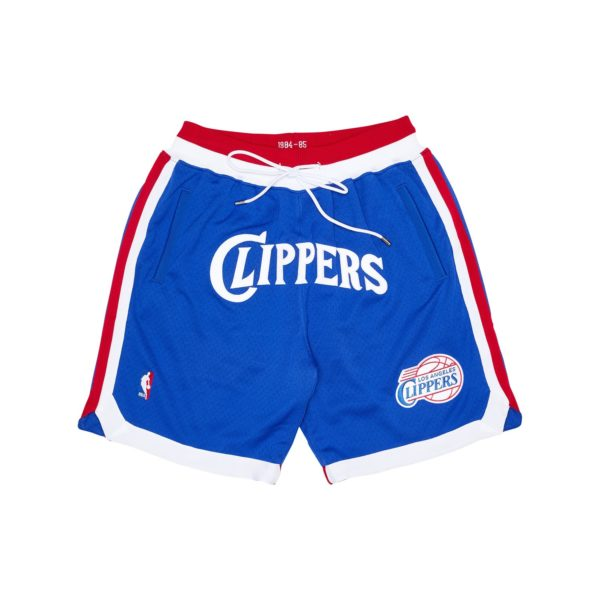 Los-Angeles-Clippers-1984-85-Just-Don-Classics-Shorts.jpg